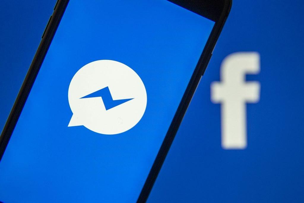 """Forbes recomienda dejar de usar Facebook y migrar a #Signal - Doffman es contundente. """"El consejo ahora es simple. Si todavía estás en Messenger o si estás usando los DM de Instagram para cualquier o... - https://t.co/8Q7bxqIPHs #FacebookMessenger #RevistaFORBES #Tecnología https://t.co/4GRUTEvxn9"""