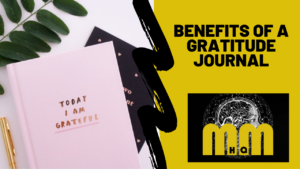 New article on the benefits of gratitude journalling   #mindsetmasteryhq #gratitude #journaling