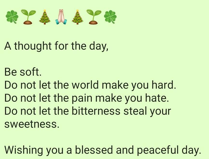 #ThursdayQuotes #positive #affirmation #positivity #possibilities #positivethinking #motivation #believe #gratitude #kindness #grateful #DreamsNWisdom #QuotesNVibes #quotes #ThursdayMotivation #ThursdayVibes @marshawright @ramblingsloa @JeanetteJoy