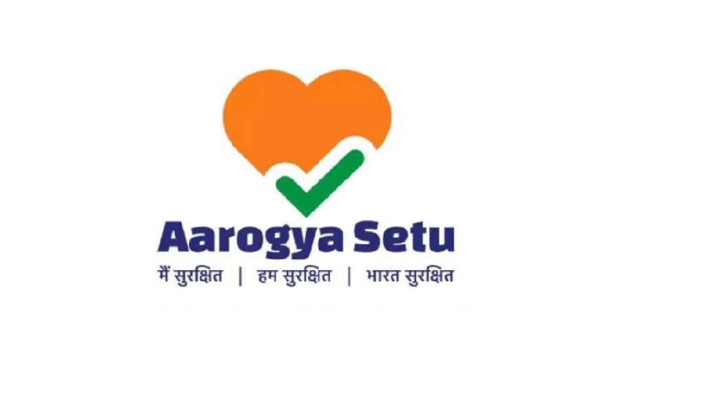 In today's #NyaayaDaily: Does the Aarogya Setu app violate the Fundamental Right to Privacy?   Read here:   #nyaayadaily #daily #instadaily #citizenrights #fundamentalrights #rights #righttolife #righttoprivacy #privacy #personaldata #aarogyasetu #covid