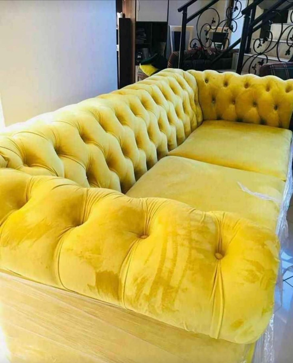We specialize in Custom furniture💯 📍Based in Roodepoort Johannesburg 🔸We do deliver nationwide🚚 🔸☎️ 0723702145 🔸Facebook:   #LifeAfterCovid19 #silhouettechallenge