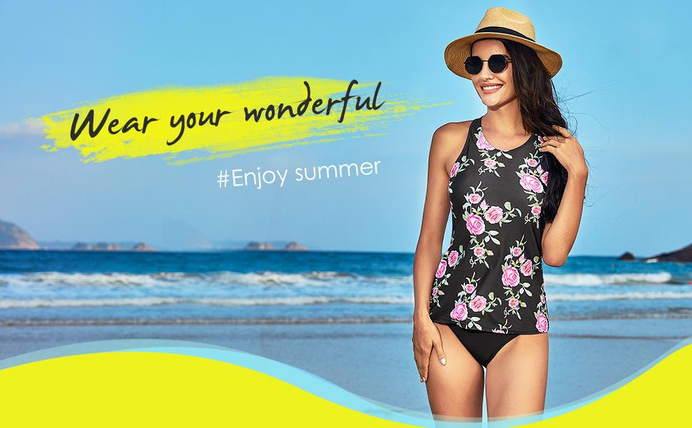 Maxmoda swimsuit     link: #swimsuit #summer #sunshine #Beach #swimwear #Swimming #StockMarket #fashionstyle #women #Twitter #Enjoy #PrettyWoman #blogging #dogecoin #MarriedAtFirstSight #fridaynightfunkin