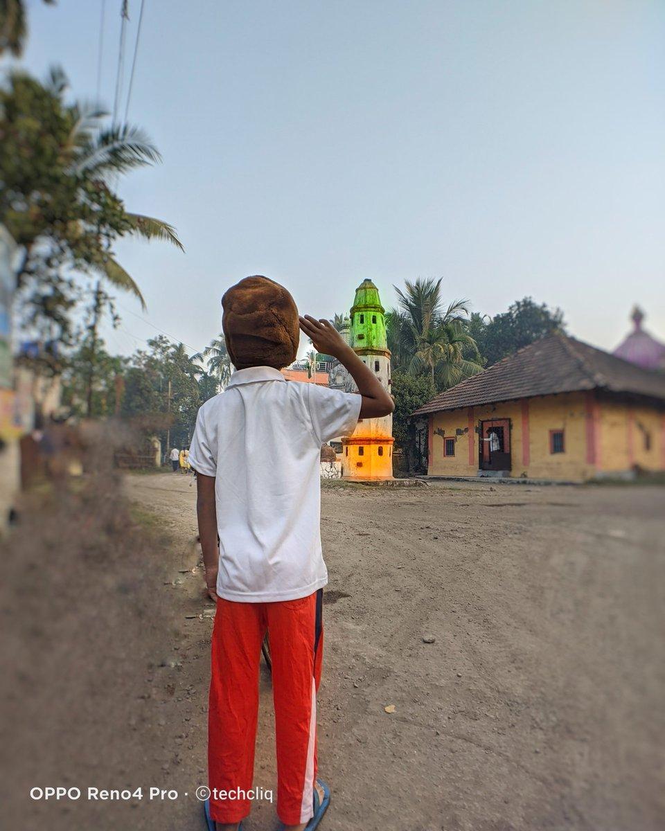 Shot on @oppomobileindia #ShotOnOPPO @colorosglobal @OPPOCareIN @OPPOCareGlobal