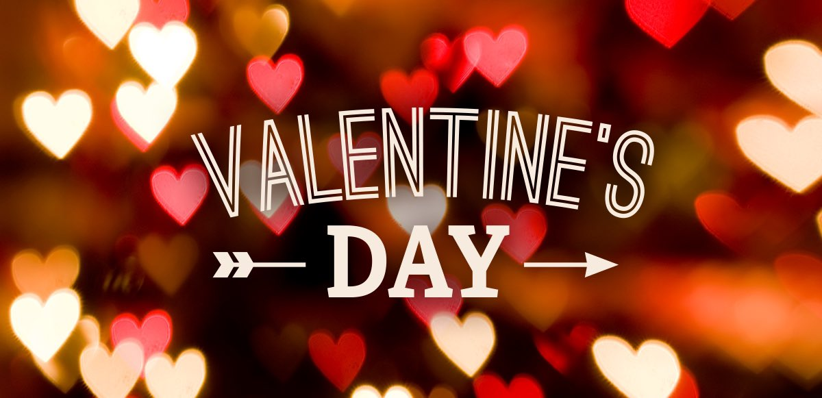 #ValentinesDay is usually for showing love to each other in a #relationship however with #COVID19 hitting all the #community we are doing things differently. Our #community #florist service will #donate one bunch of #flowers  for everyone #purchased order by sending us a DM