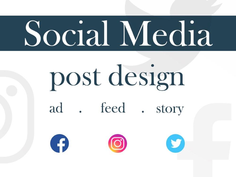 #Instagram #Facebook #Twitter Post design service for help and grow up business in online.     #dogecoin #silhouettechallenge #QUACKTWTSELFIEDAY #BLACKPINKxCORDEN Lakers #RHOSLC Bradley Beal Wiseman Jenny Wall Street