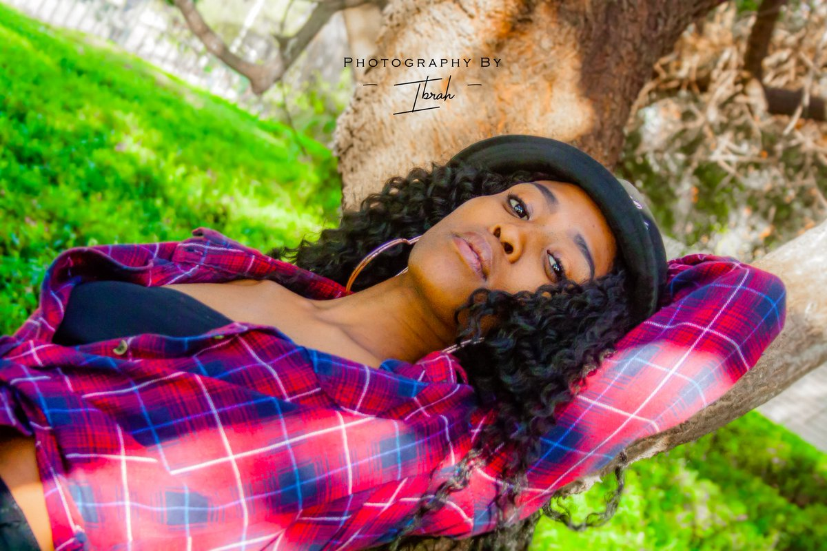 #outdoorphotography #canonphotography #PhotobyByIbrah #Rework #Repost