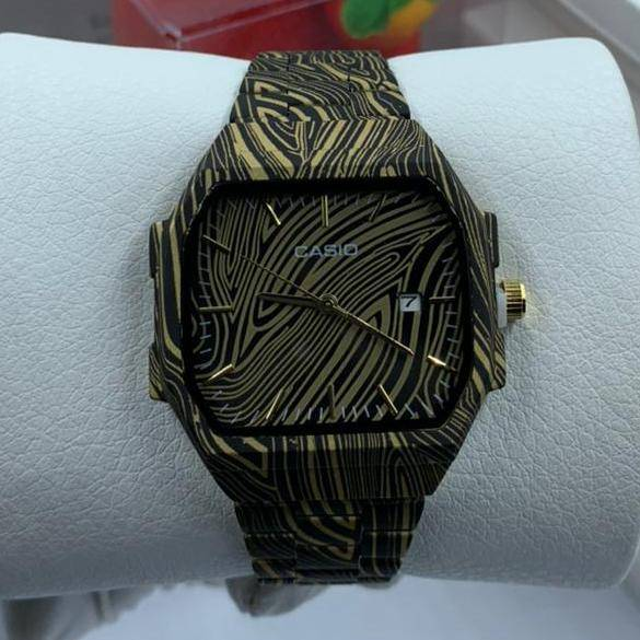 🔌 ⌚ Casio Analogue Watch.  🏷️Price: ₦8,000  #love #tweegram #photooftheday #follow4follow #like4like #look #instalike #igers #picoftheday #instadaily #instafollow #followme #instagood #bestoftheday #instacool #instago #all_shots #follow #webstagram #colorful #style #swag