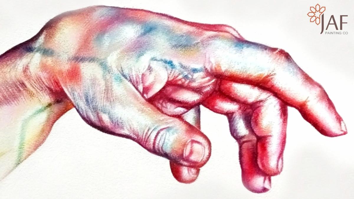 *Find the art in your heart*  #artwork #art #artist #dubai #drawing #painting #uae #mydubai #sketch #illustration #design #creative #photography #artsy #arte #draw #artoftheday  #interiordesign #graffiti #abudhabi #artgallery #contemporaryart  #beautiful #dubaiart #photooftheday