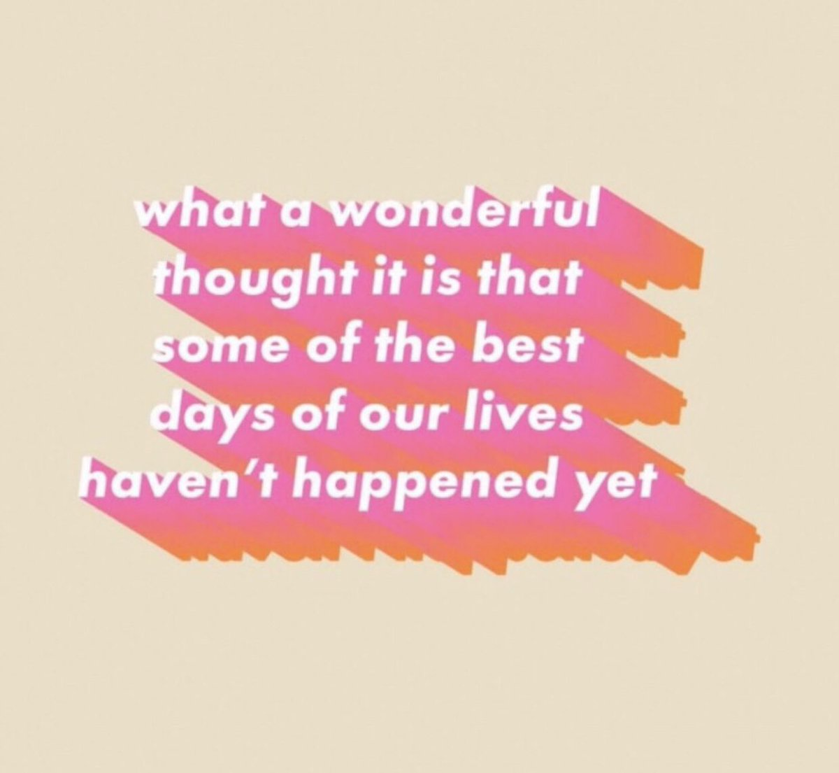 Thursday thoughts 💫 • • • • • #quote #quoteoftheday #quotesofinstagram #fashion #thursdayfeeling #fblogger #summer #daydreaming #beachwear #vacationplanning #positivevibes #positivethoughts #bestdays