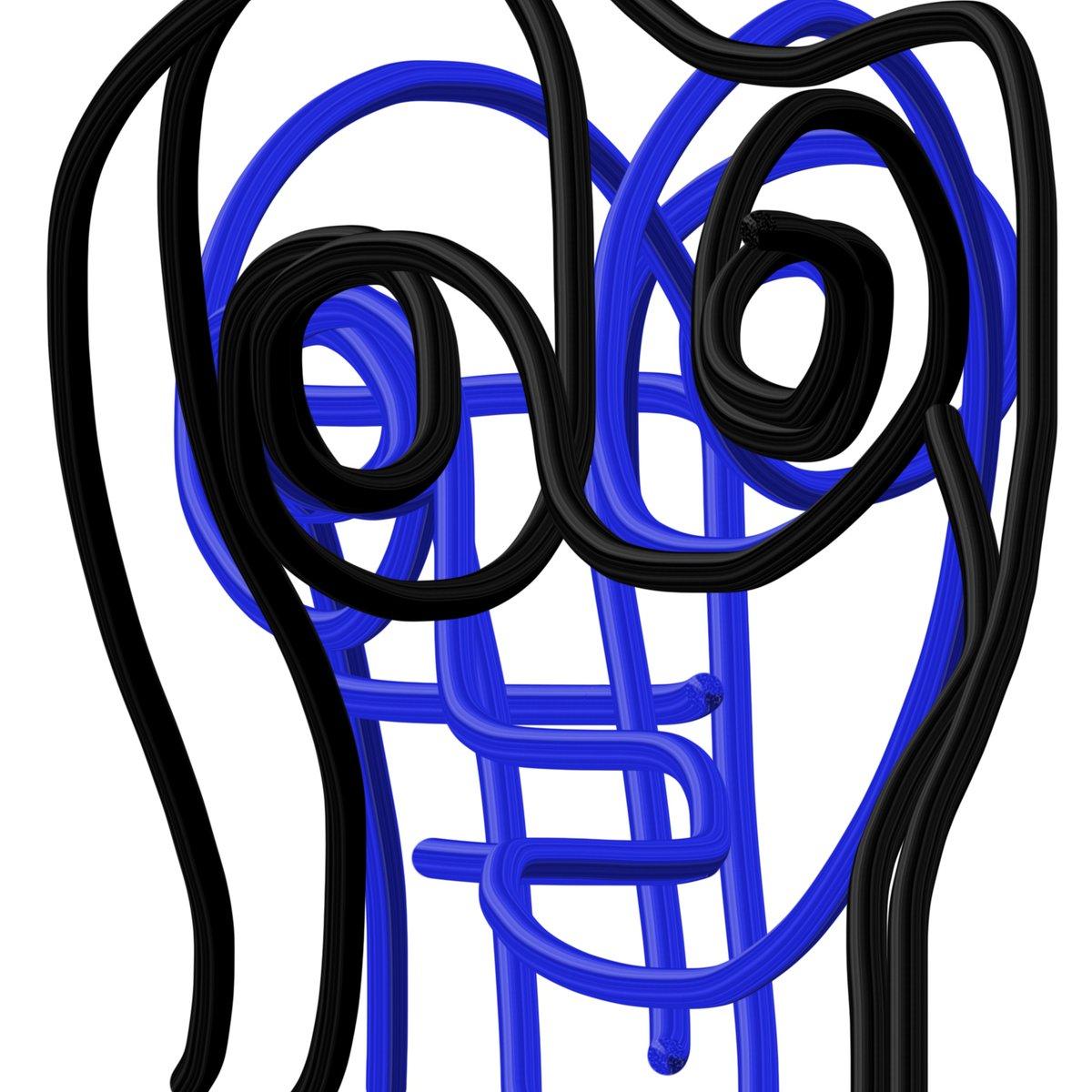 #ibiza #electro #techno #club #テクノ #art #popart #芸術 #絵 #soundcloud #music #beatport #itunes  #絵画 #アート #写真 #photo #spotify #東京 #大阪 #福岡  #Apple Music   #youtube  #gitaro #AWA  #LINE MUSIC #Amazon #都田テクノ