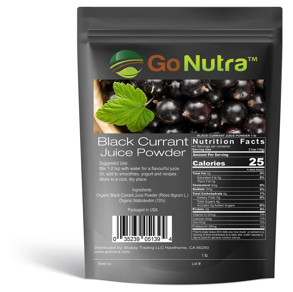 Blackcurrants can protect your digestive, circulatory, nervous, and excretory systems. Try our Black currant juice powder! https://t.co/WZ82G9DCcL #healthy #beachbody #sweating #followforfollow #crossfit #fit #superfood #fitfiance #noexcuses #grinding #weightloss #eathealthy https://t.co/4x2XDUd7sC