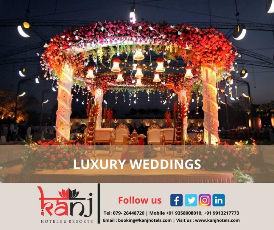 PLAN YOUR LUXURY WEDDINGS WITH SERENITY KANJ HOTELS & RESORT WITH Astonishing Hospitality   Udaipur - Kumbhalgarh - Rajpura nr. Abu - Pushkar- Sasan Gir   #destinationweddings #wedding #destinationwedding #weddings #weddinginspiration #weddingplanner #brid...