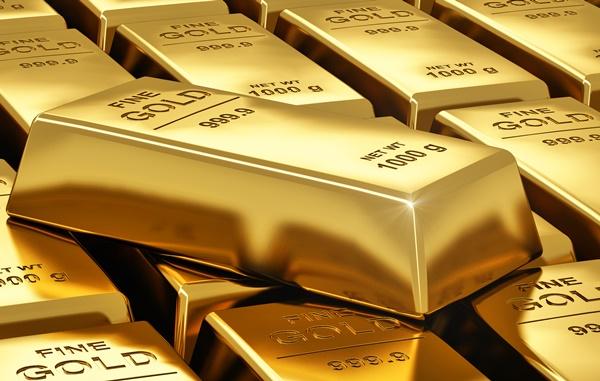 Trotz anhaltender #Konsolidierung: Bank glaubt an 2.200 USD #Gold  Hier geht's zum Artikel -->   #Gold #Goldpreis #Goldpreisprognose #Goldminen #Fed #FederalReserve #Zinsen #Anleihen #Renditen #Wirtschaft #COVID19 #COVIDー19 #Silber #Silberpreis