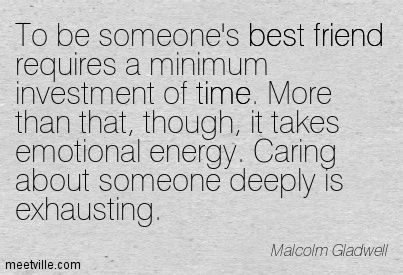 Malcolm Gladwell.- #quote #image