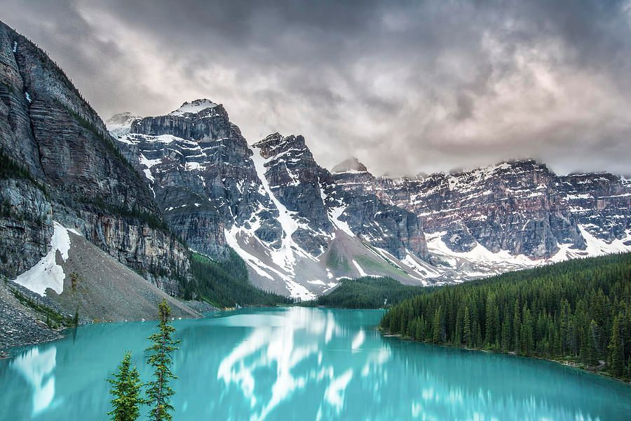 Art for the Home!  #artlovers #photography #fineart #fineartphotography #art #picoftheday #naturelovers #artwork #AmexLife #landscapelovers #wallart #saatchi #photooftheday #nature #travel #artlover #naturelover #Canada #MoraineValley #lakeMoraine #Moraine