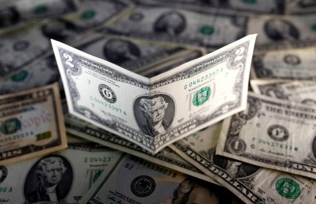 Latest on exchange rate in #Ukraine #UAH #USD #EUR #forex