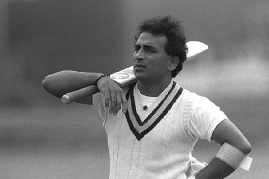 For example, India were without their newly-appointed captain, Bedi (that too on a turning pitch).  Vice-captain Gavaskar led India for the first time (before Bedi, actually).  There were three debutants, in Surinder Amarnath, Vengsarkar, and Kirmani. +