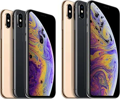 #silhouettechallenge #QUACKTWTSELFIEDAY  Get an iphone XS for free just follow some simple steps and get this offer. Just click the link below and submit your email. This is a limited time offer so don't waste your time and be the lucky winner.