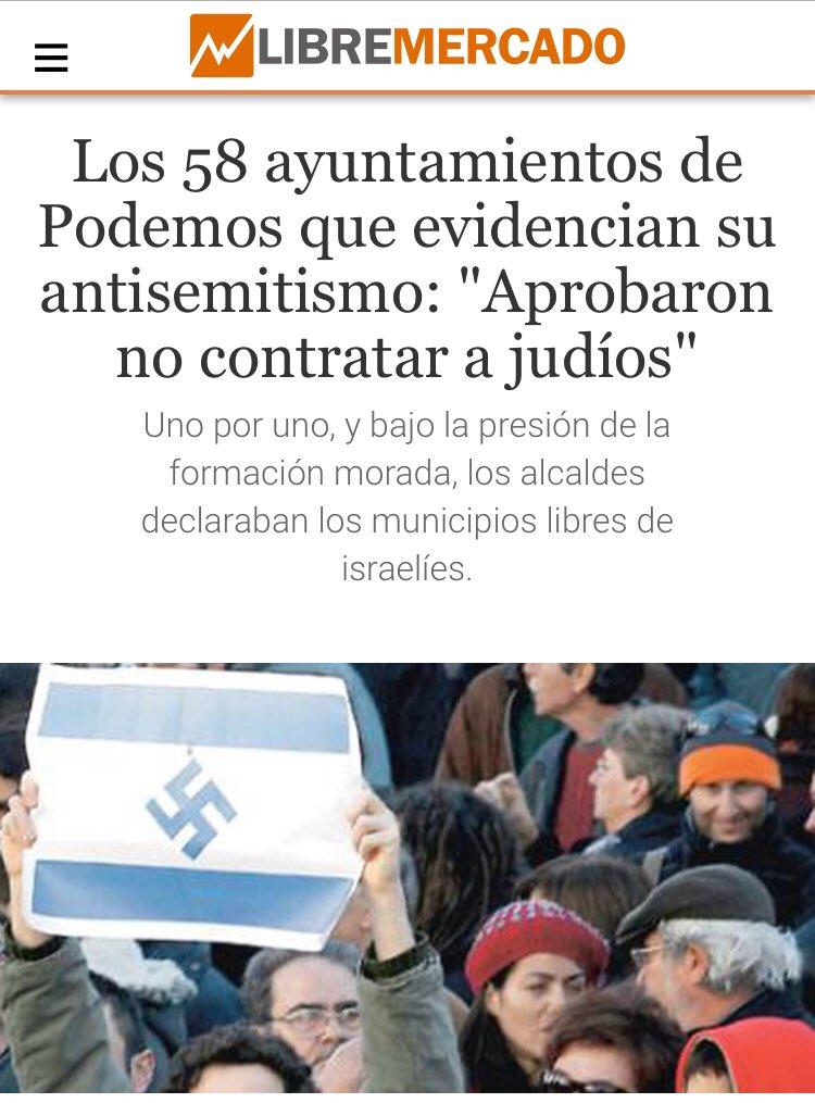 @MAECgob @ElenaValenciano @AranchaGlezLaya Los negacionistas 👇