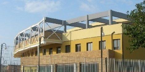 """Il focolaio in una scuola di Siracusa, """"istituto chiuso per 2 giorni"""" - https://t.co/cjfdNZM5Qq #blogsicilianotizie"""