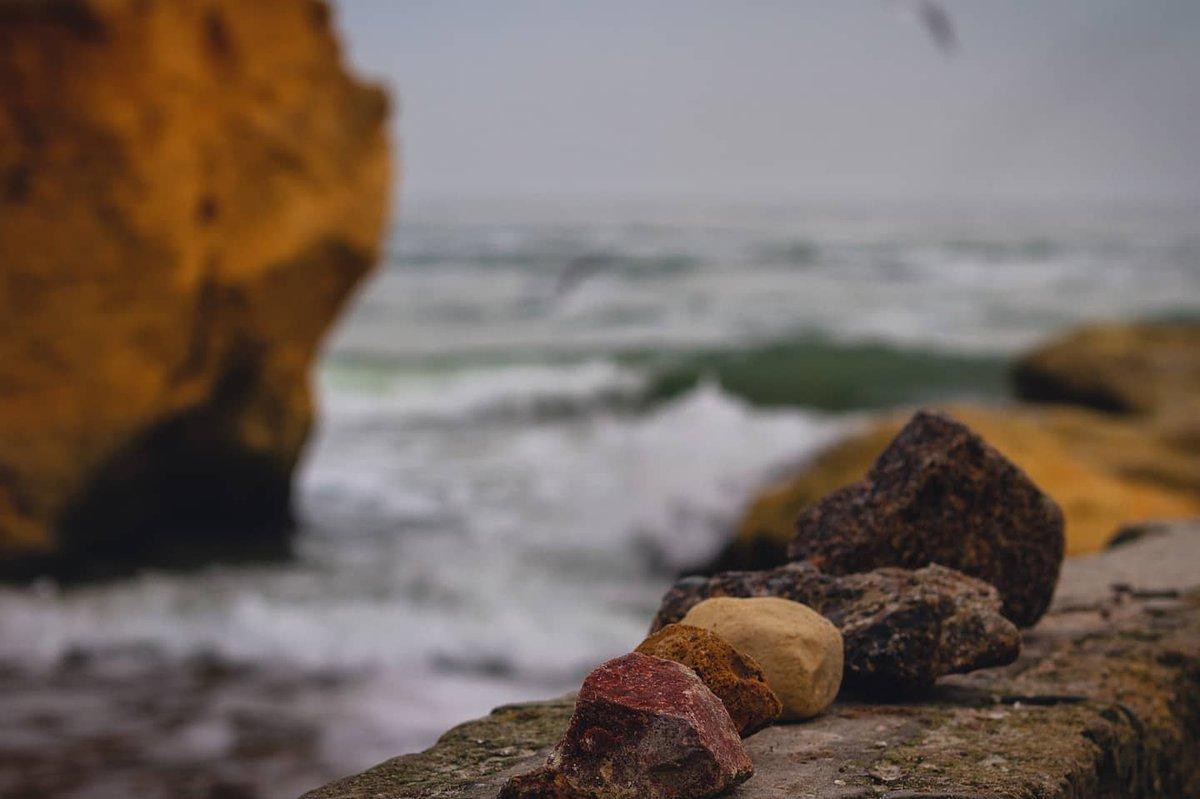 Надо почаще вдохновляться. С этим круто помогают путешествия, пусть даже в пределах страны. * * #одесса #одессафото #одессаграм #одеса #odessa #nature #old #water #rustic #outdoors #retro #cold #Ukraine #water #rock #seashore #sea #sunset #ocean #beach #surf #nature #landscape
