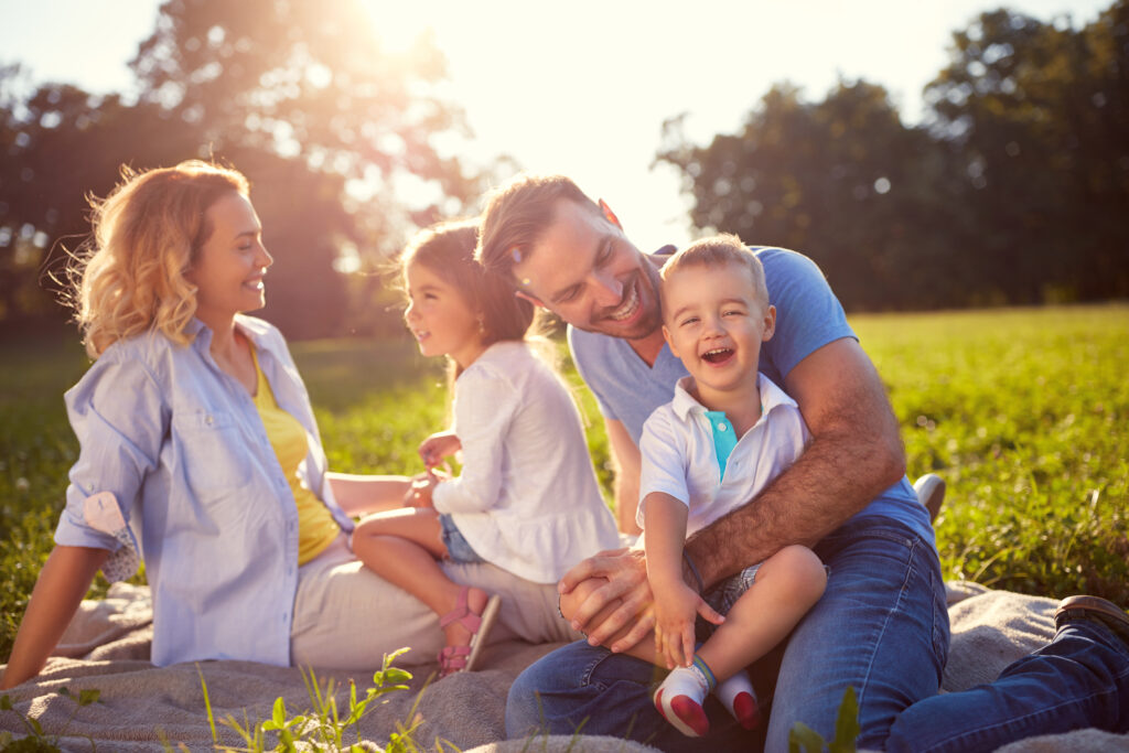 If you are looking to make some changes as a family, our latest blog may be able to help.   Here is '5 New Year's Resolutions You Can make As A Family'.    #NewYear2021 #resolutions #family