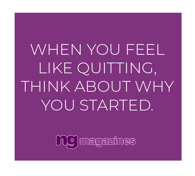 Here's a bit of motivation for you all!  💻   #advertising #advertise #qotd #nottingham