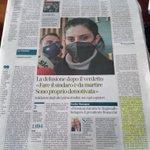 Image for the Tweet beginning: Sindaci o veggenti ?@AntonioRubino86 @Vito_DeFilippo