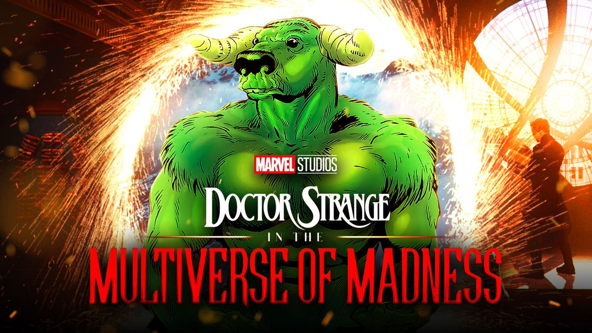 Risultato immagini per marvel comics rintrah