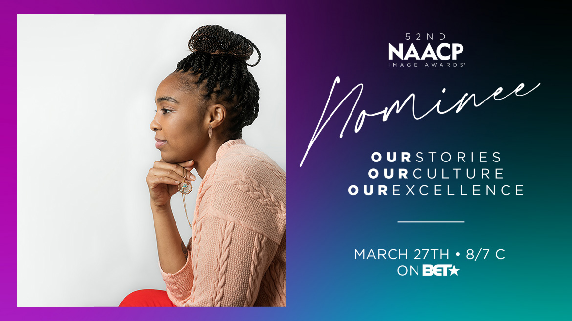 "test Twitter Media - We would like to congratulate Hafizah Geter for her nomination for a @NAACPImageAward in the poetry category for her outstanding book ""Un-American""! Thank you @NAACPImageAwards for honoring #OURExcellence and #OurStories! #NAACPImageAwards #OurCulture #UnAmerican #HafizahGeter https://t.co/W3z6UZ1n3N"