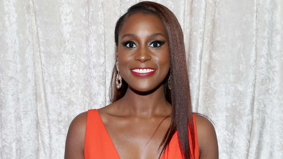 HBO Max has doled out an eight-episode order to a new series from Issa Rae that's tentatively titled 'Rap Sh*t'