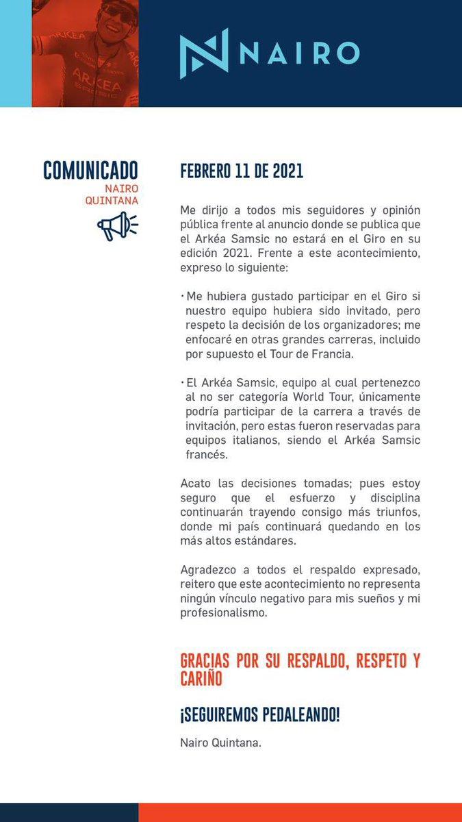 Comunicado de Prensa https://t.co/QlZwko0gY7
