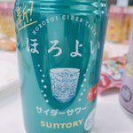 asakatsu66のサムネイル画像
