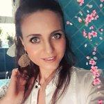 Image for the Tweet beginning: Ciao 👋🌸😘 #silviabianco #vegangirl #globetrottergirl