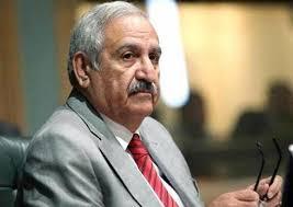 رئيس الوزراء ينعى وزير الاشغال الاسبق المهندس عبدالهادي المجالي بترا الاردن