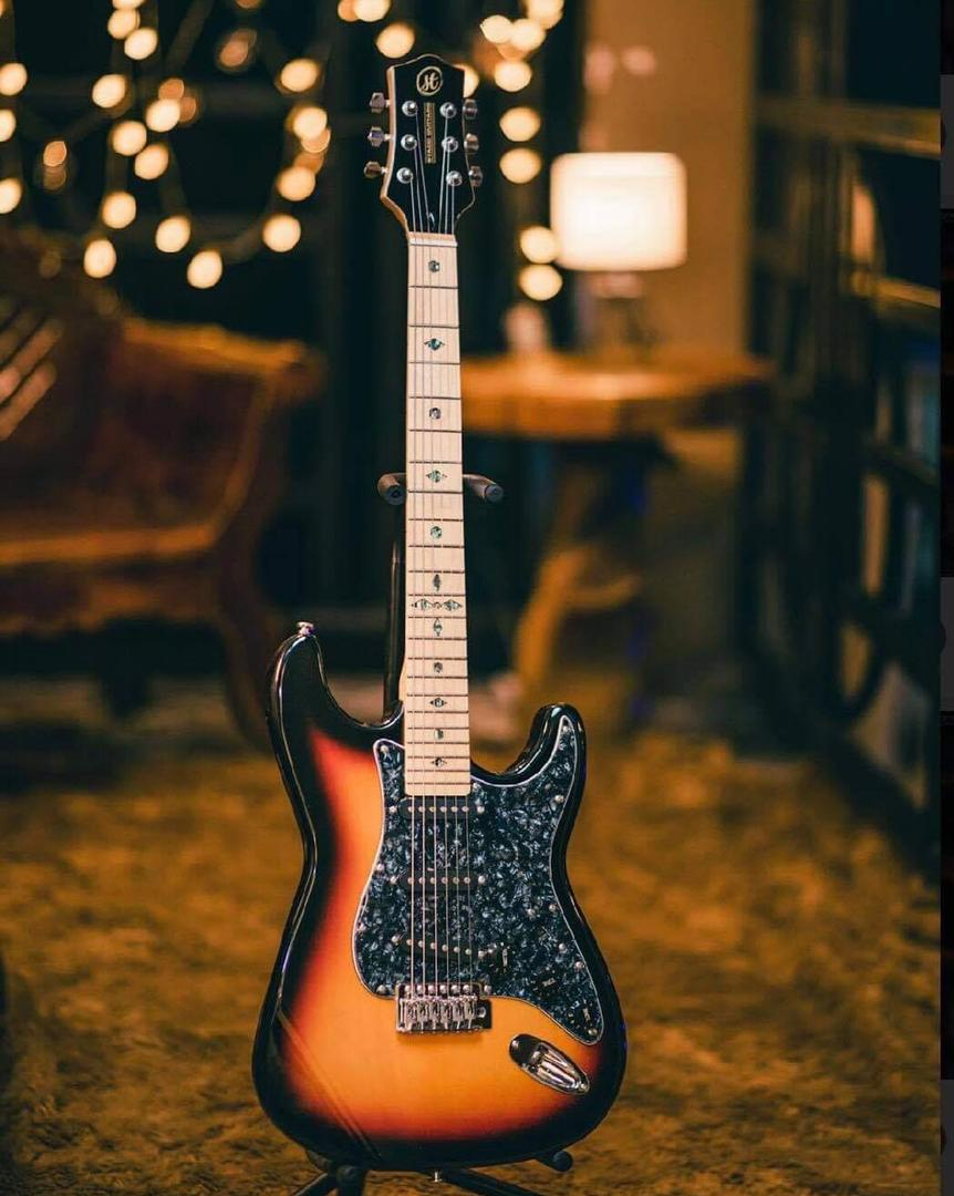 Find Musical instruments & Studio Equipment from Guitar, Piano, Mixer, Speaker, Microphone etc at great prices with pay on delivery in Lagos 🇳🇬. Get A Better Deal Now!!! 💯 #BigConcertSmallBiz #AU #HowToSellToNigerians