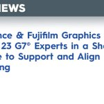 Image for the Tweet beginning: Several G7 online trainings are