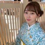torobu_yuriのサムネイル画像