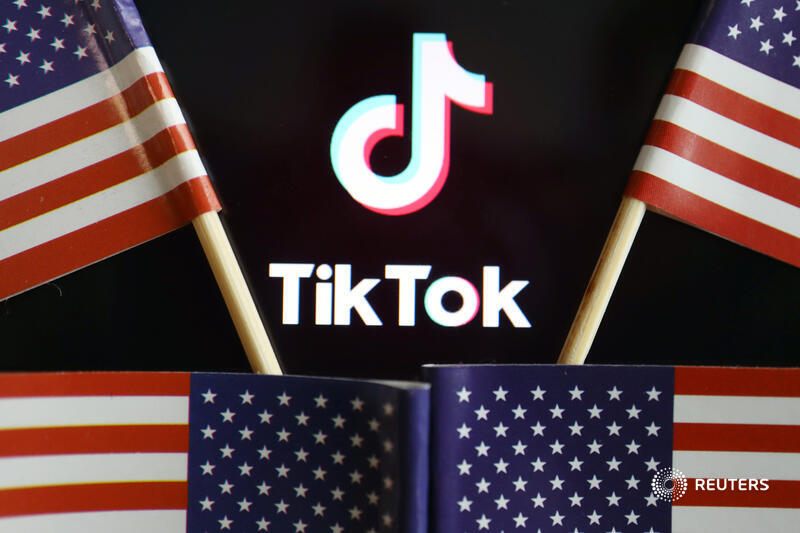 TikTok has been in deal limbo since Donald Trump declined to approve a proposed 20% stake sale to Oracle and Walmart, to assuage U.S. security concerns. Now Joe Biden's team is reviewing it. The decision this time should be clearer, says @GinaChon. https://t.co/4LhdQxKh8Q https://t.co/oiF0qZtn95