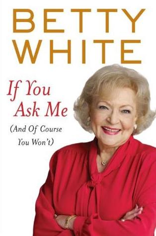 #MEMoFromMichaelEdgarMyers #bettywhite99 & Me (Pt 2)  @BettyMWhite is soothing my computer buffering angst, by speaking to me thru her #audiobook as I wait. More than #autobiography, it's a #masterclass on #comedy, #timing, #listening, #learning lines, #romance.  @audible_com
