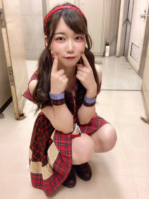 RWY_rikuの画像