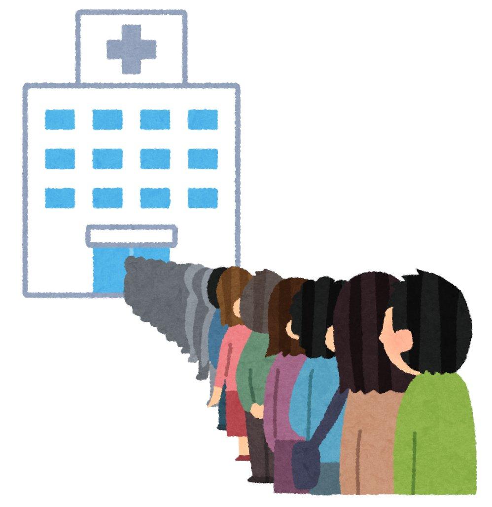 ルーム 予約 献血