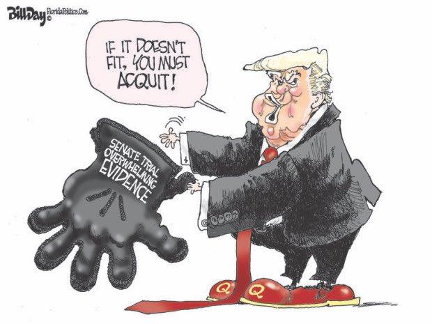 @TuckerCarlson #Q #Qillers #TrumpInsurrection #FoxIsGuilty #TrumpSeriesFinale