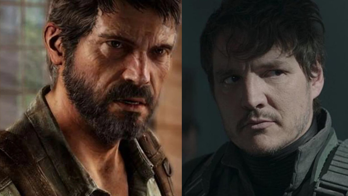 We found out who's playing Ellie in The Last of Us TV series earlier today, and now we know Pedro Pascal will play Joel:
