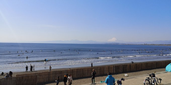 REIKA_JAPAN_の画像