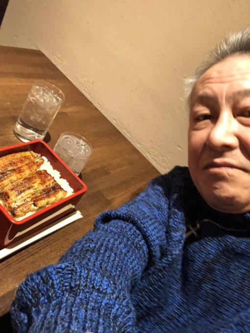 ryohorikawaの画像