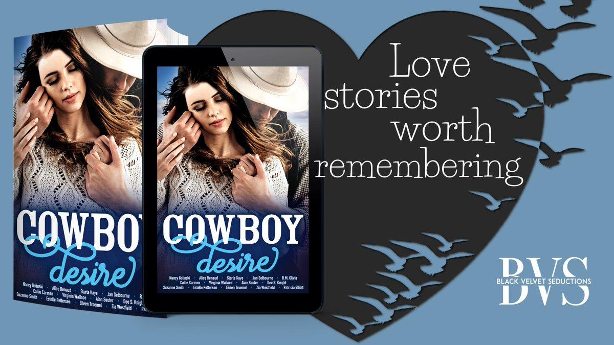 Replying to @Callie_Carmen: Link    #Rodeo #Cowboys #COWBOY #western #Kentucky #westernromance #cowboyromance #artist #Romance #anthology #HorseRacing #horse #romantic #Valentine #valentinesday2021 #ValentineWeek #valentinesdaygift #valent…