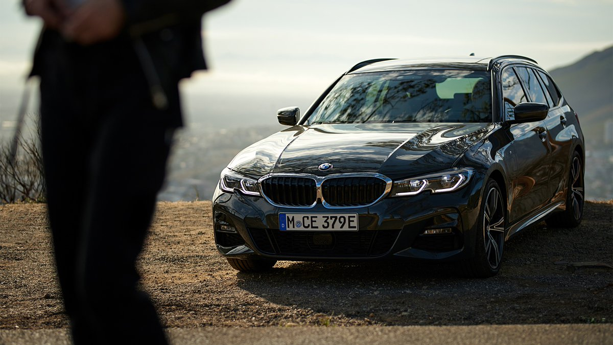 Bmw On Twitter Great Choice It Would Definitely Be An Amazing Ride Right