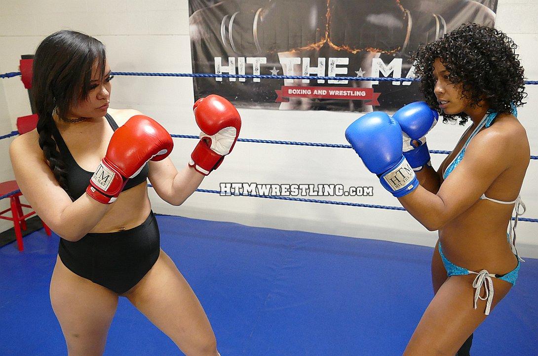 Houston fighter agnew eyes light heavyweight title