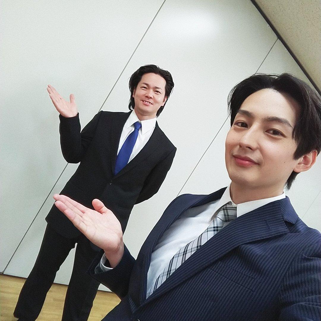 最終 名古屋 列車 2021 行き